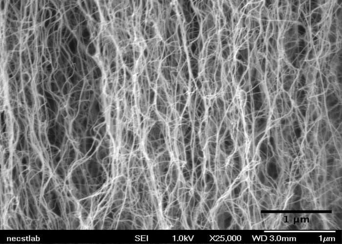 rsz_mit-nano-biodetection-2