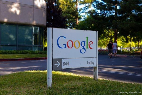 Google_office