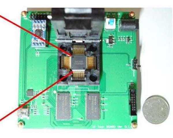 darwin-chip-processor-neuromorphic-1