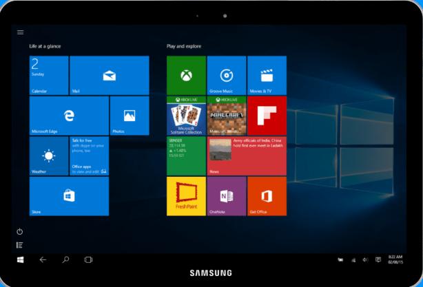samsung-tablet-mockup-image
