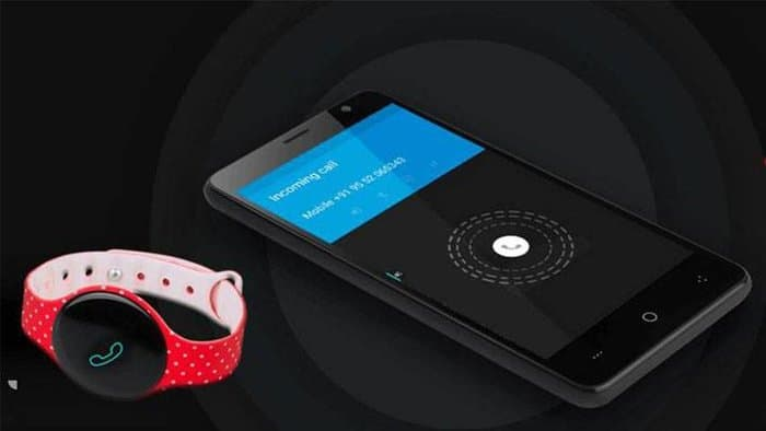 Swipe_fband_phone_sync