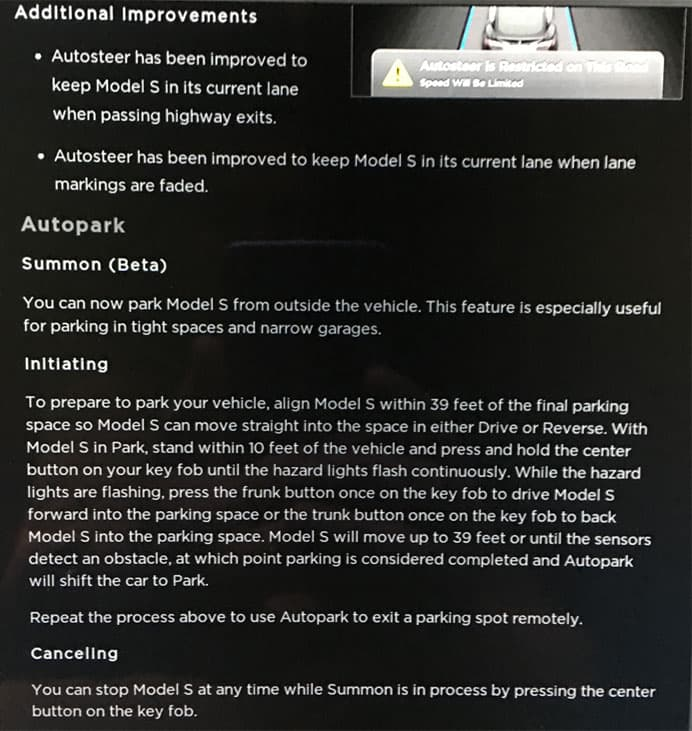 tesla-s-auto-pilot-instructions