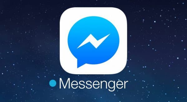 native-facebook-messenger-app-for-mac