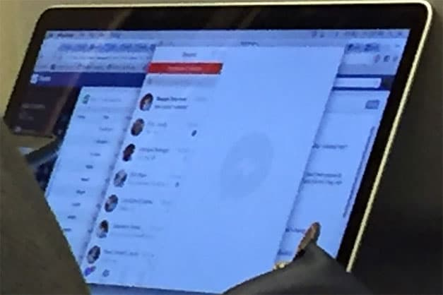 leaked-photo-of-facebook-messenger-native-app-for-mac