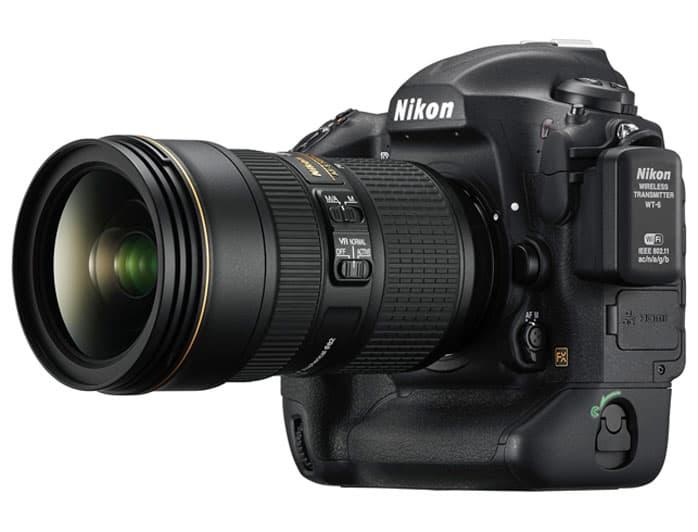 nikon-d5-flagship-dslr