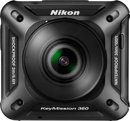 nikon-keymission-360-action-video-camera