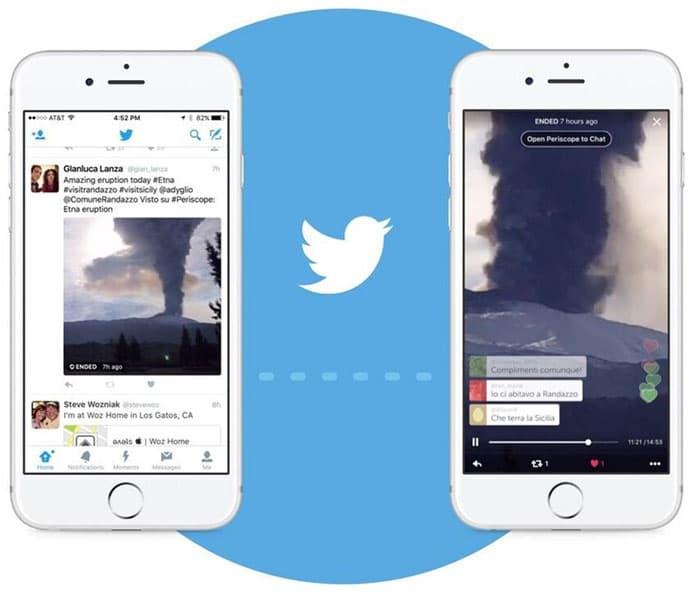 twitter-periscope-integration