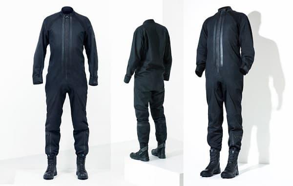 Adidas-Y3-Sapcesuit-Virgin