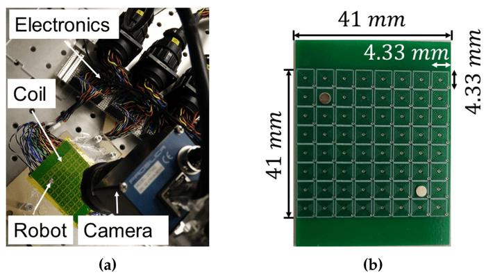 robot_parts