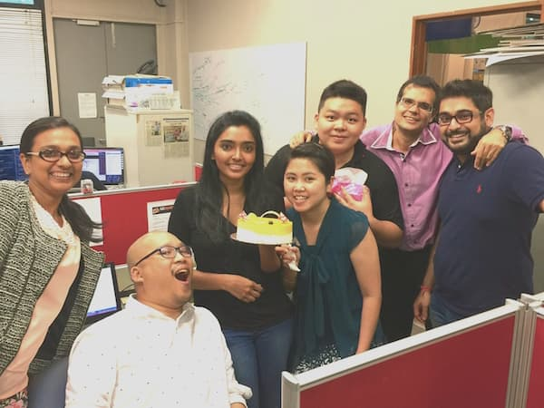 TabSquare_Team_Birthday_Celebration_CrazyEngineers