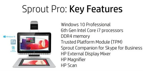 hp-announces-sprout-pro-educational-computer-features