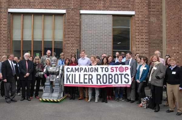 Scientists-Against-Killer-Robots