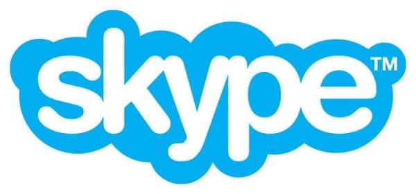 Skype-To-Hide-IP