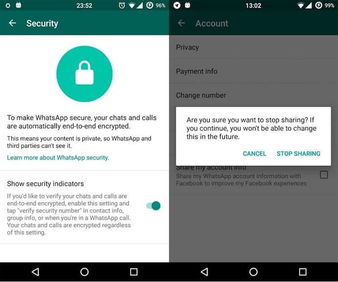 whatsapp-facebook-integration-encryption