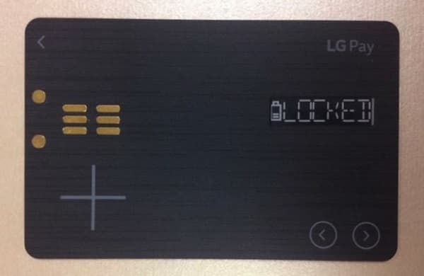 LG-White-Card