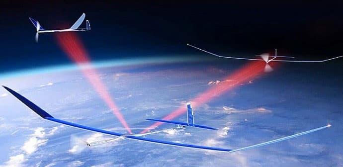 google-skybender-drones-5g-wireless-internet