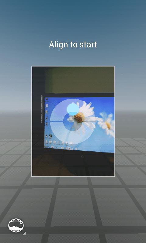 Screenshot_2012-11-10-12-59-31