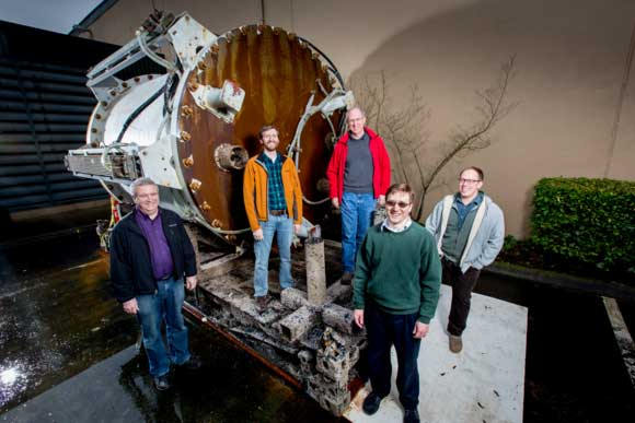 microsoft-natick-underwater-data-center-research-team