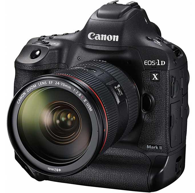 canon-1d-x-mach-II