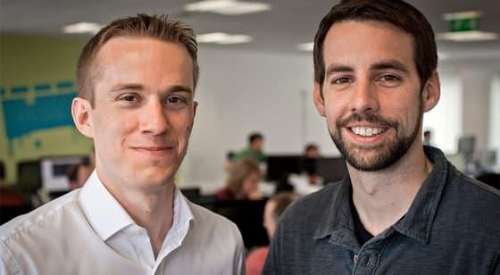 swiftkey-founders-reynolds-medlock