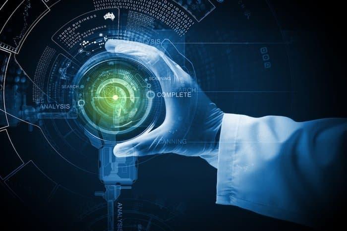 machinelearning_drug
