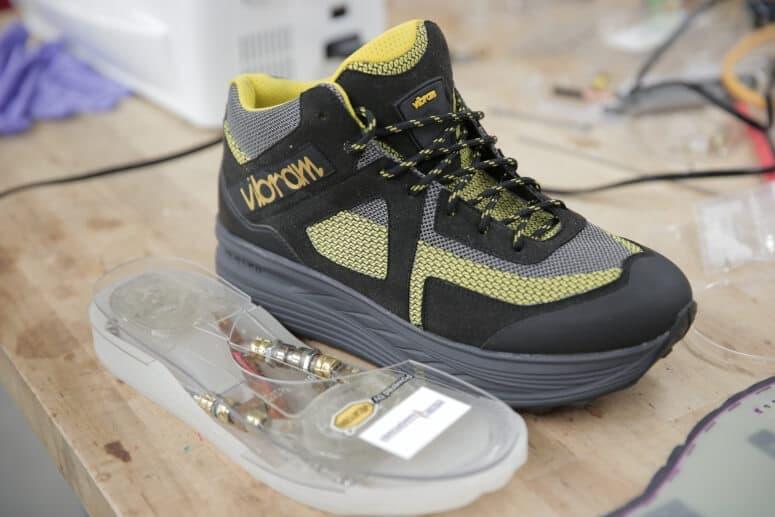 power-walk-boots