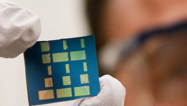 new-semiconductor-material