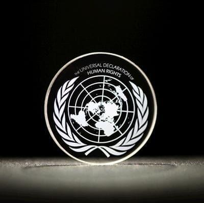 southampton-5d-360tb-laser-disc