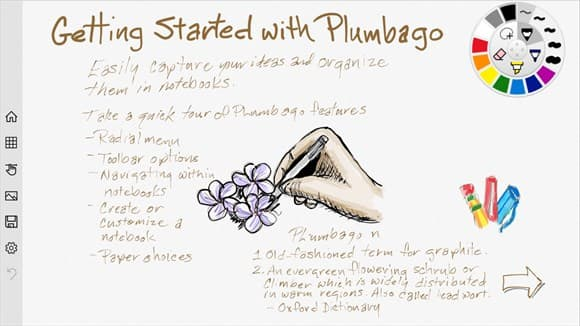 plumbago-microsoft