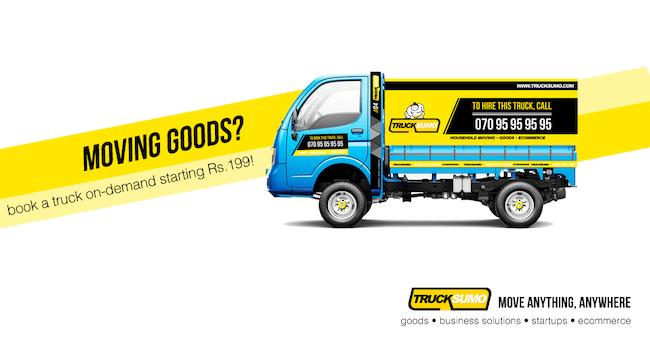 TruckSumo-Ad