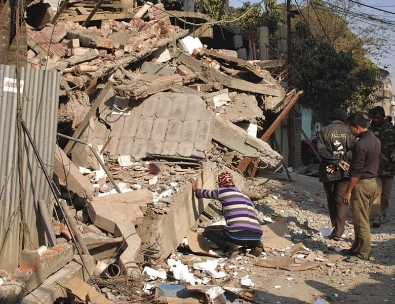 app-disasters-quake