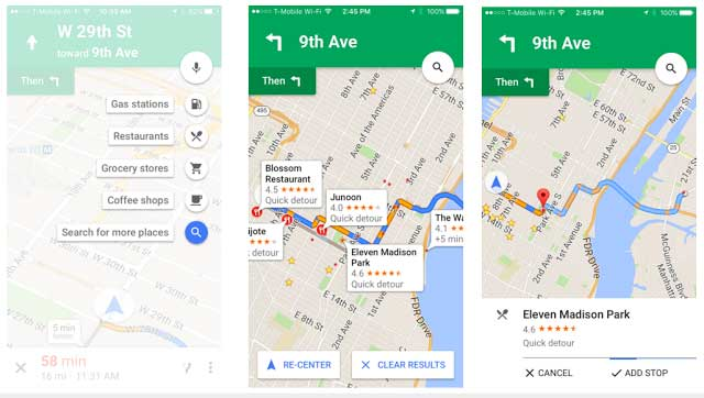 google-maps-pit-stops-ios