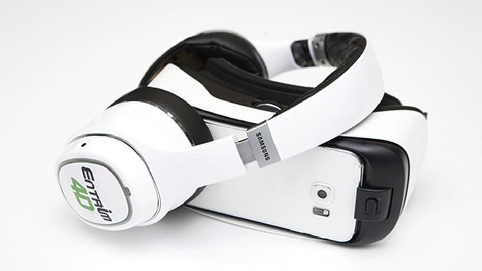 samsung_entrim_vr_4d_headset