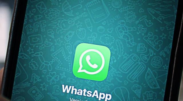 WhatsApp-Bold-Italics