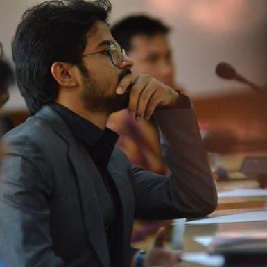 Nishant-Mittal-Testament-Founder