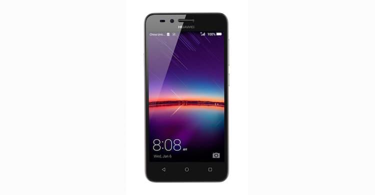 Huawei-Y3II-Smartphone
