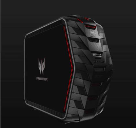 Predator_desktop_g6