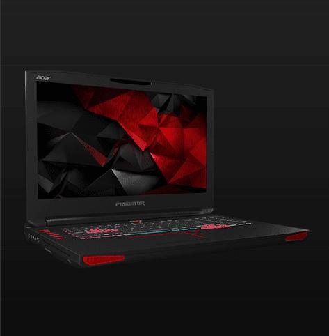 predator_laptop
