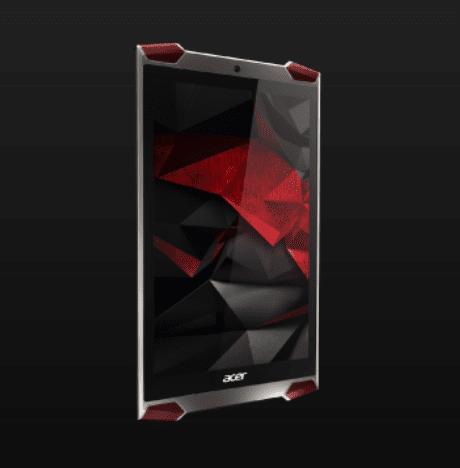 predator_tablet
