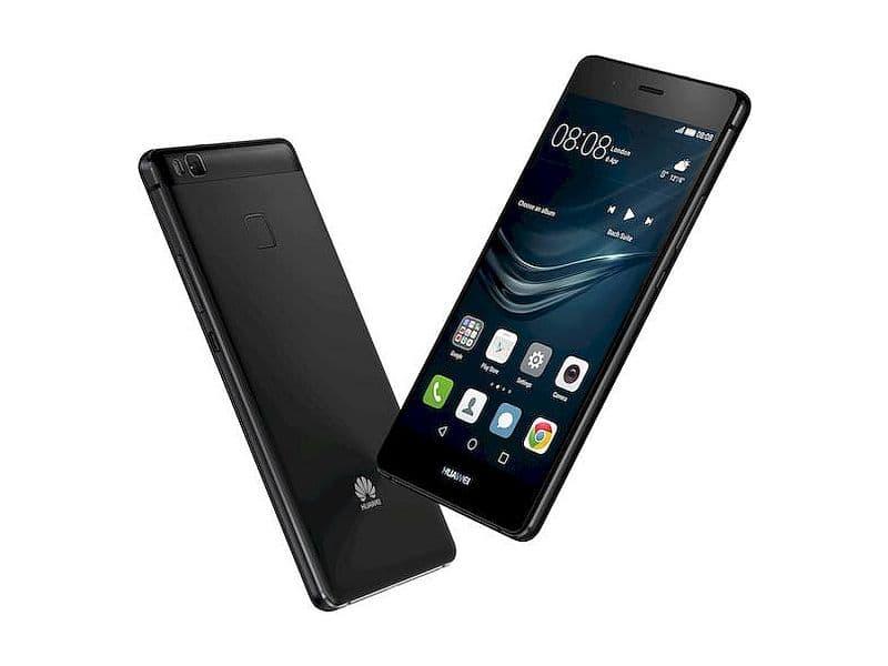 huawei-p9-lite-screen