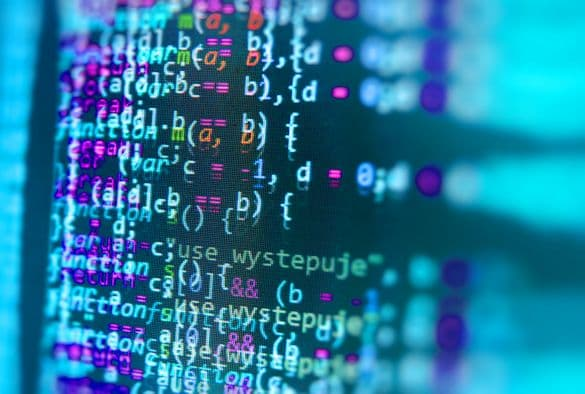 computer_algo_to_revolutionize_natural_language_processing