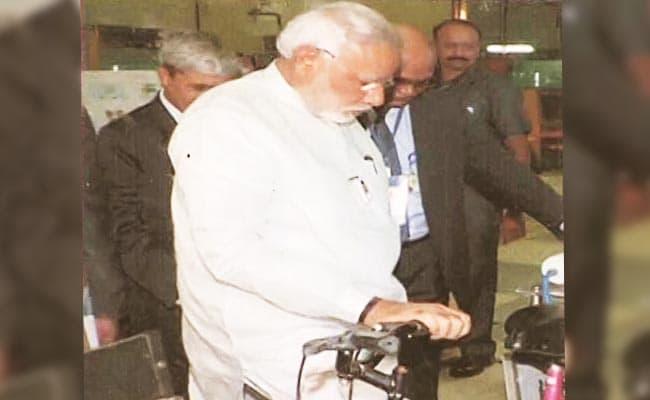 barc-sea-water-to-fresh-water-PM-Modi