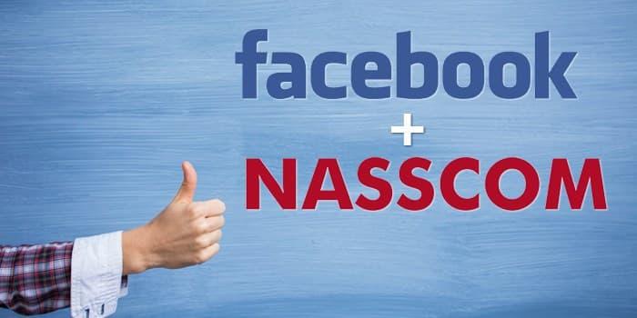 facebook_nasscom