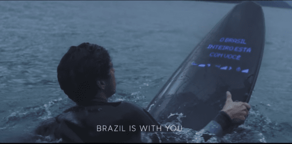 galaxy_brazil_surfboard