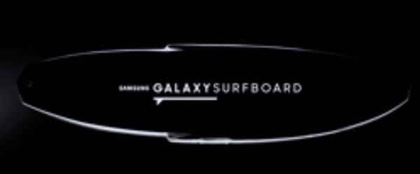 galaxy_surf_board