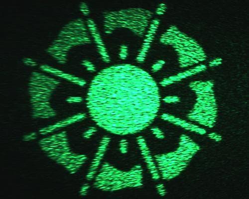 hologram_3D_IYL_logo