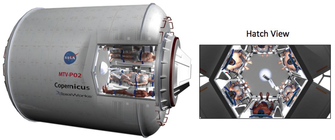 cryogenic_chamber