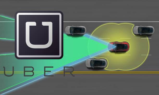 uber-self-driving-1