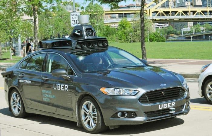 uber-self-driving-2
