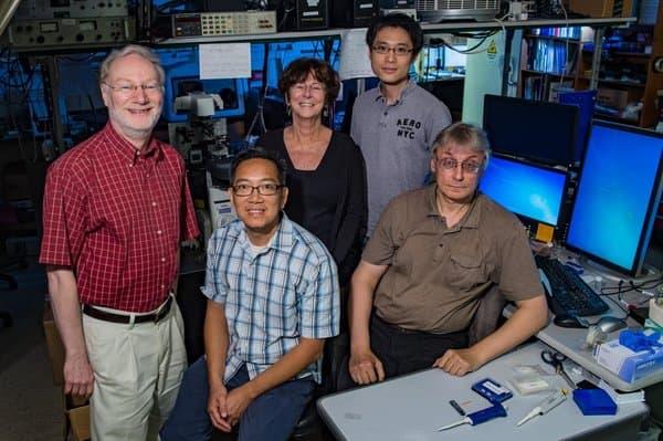 rice_university_research_team_image_2